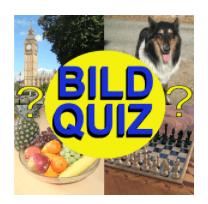 bild quiz lösung
