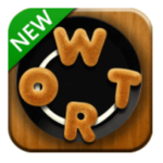 word connect 379
