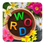 Garten Der Wörter Lösungen