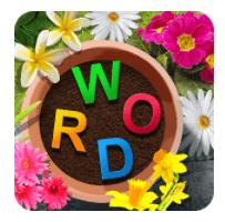 Wörter Bilden Spiel
