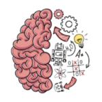 Brain Test Losungen