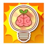 Brain Boom Lösungen