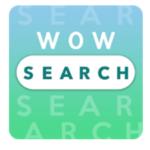 Die antworten von wow search.png